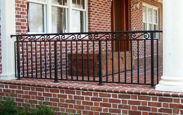 Balustrade-Metalice-Bucuresti-31