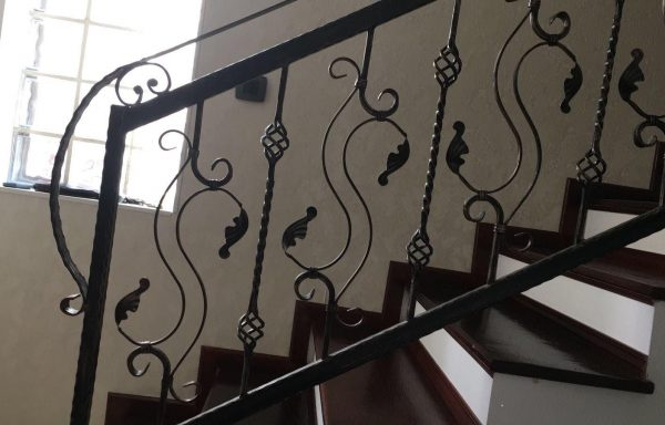Balustrada-35
