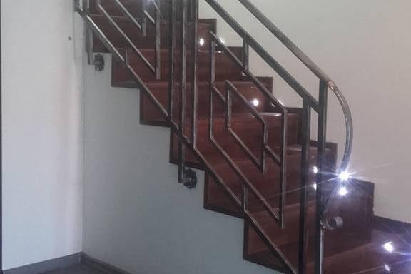 Balustrada-36