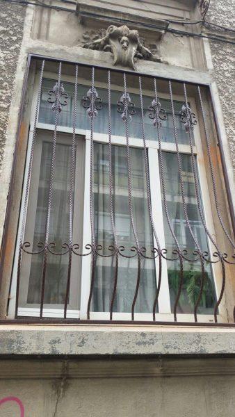 Grilaje-Metalice-Bucuresti-01