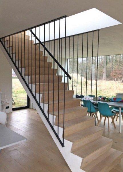 balustrada-39