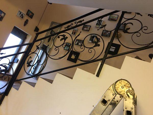 balustrada-43