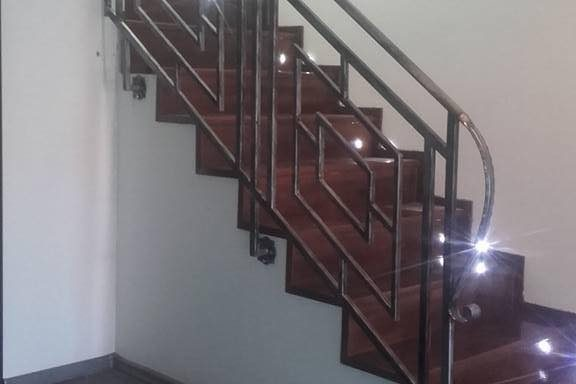 Balustrada-03