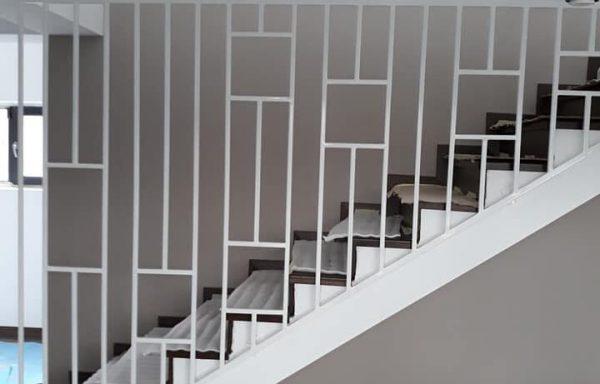 Balustrada-04