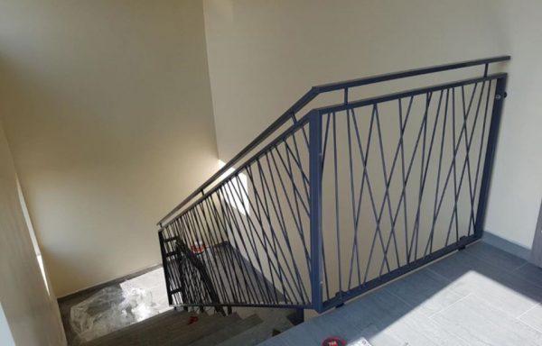 Balustrada-05
