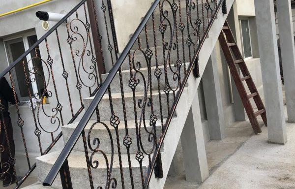 Balustrada-07