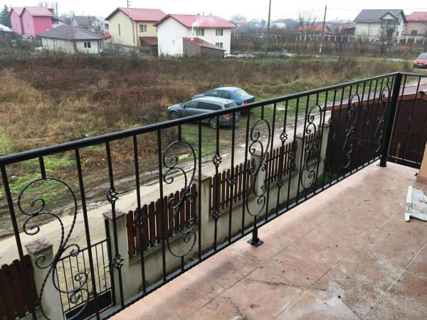 Balustrade-Metalice-Bucuresti-08