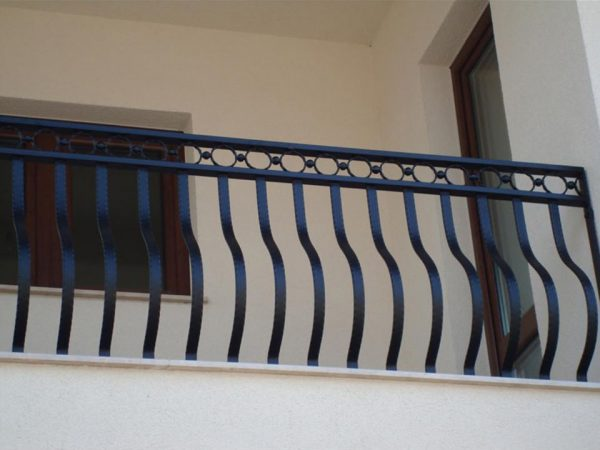 Balustrade-Metalice-Bucuresti-13