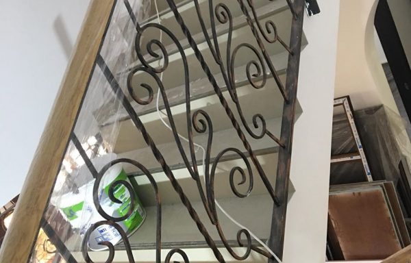 Balustrada-24