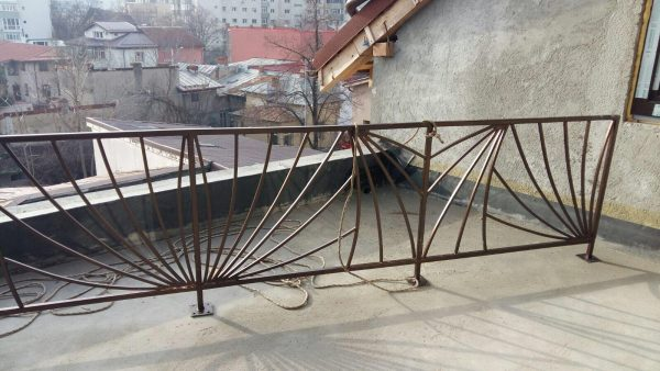 Balustrade-Metalice-Bucuresti-34