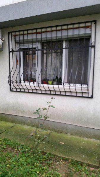 Grilaje-Metalice-Bucuresti-05