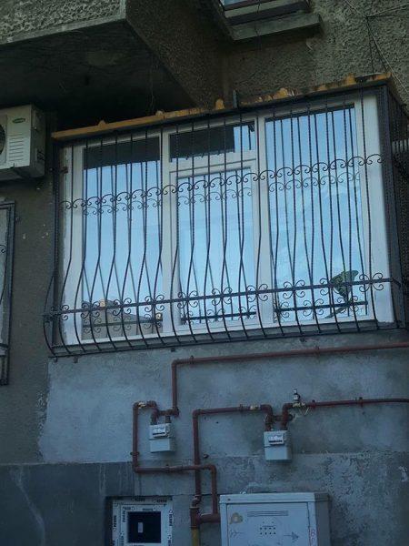 Grilaje-Metalice-Bucuresti-16