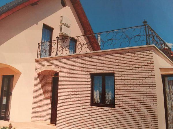 balustrada-40