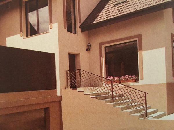 balustrada-44